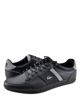 7bb495ba8276 Product Image Lacoste Chaymon 318 Mens Fashion Sneaker 36CAM0008231