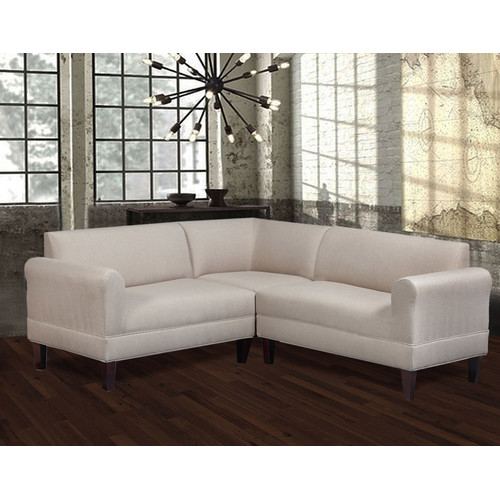 Carolina Accents Briley Sectional by