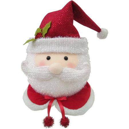 Christmas Tree Topper - Christmas Tree Topper - Walmart.com