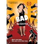 Bad Actress (DVD)