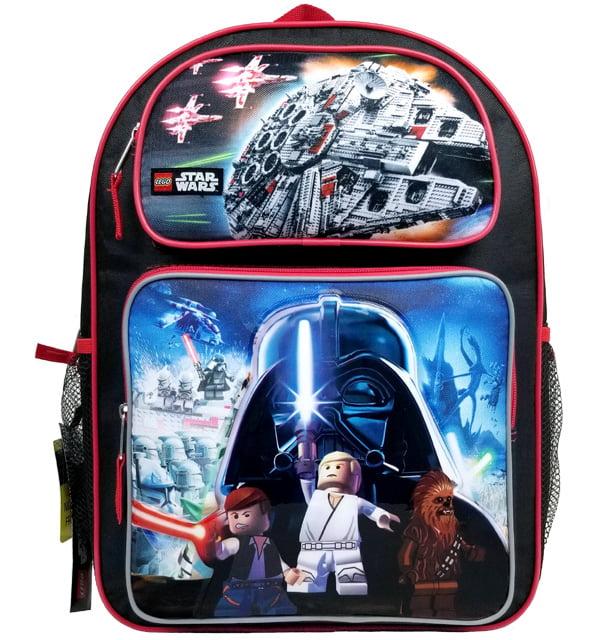 Star Wars Rebels Filled Pencil Case SetsBack to SchoolParty Bag Fillers