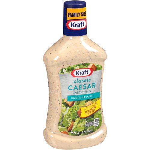 Kraft stock options
