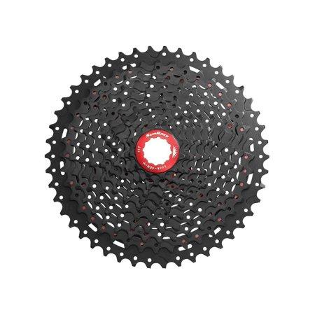 Sunrace MX8 11 Speed Mountain Bike Bicycle Cassette 11-46T