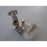 Sewing Machine Accessories - Walmart com