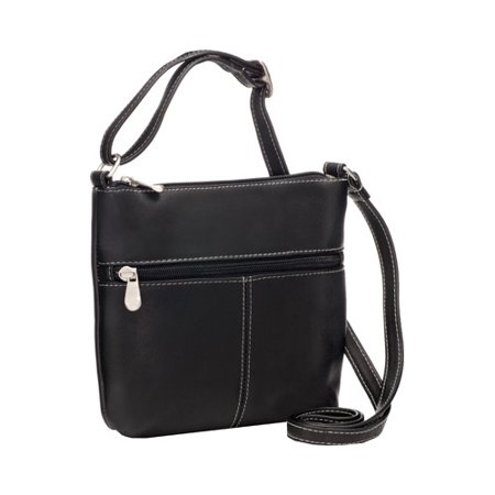 LeDonne Leather - Women s LeDonne LD-9628 8.5