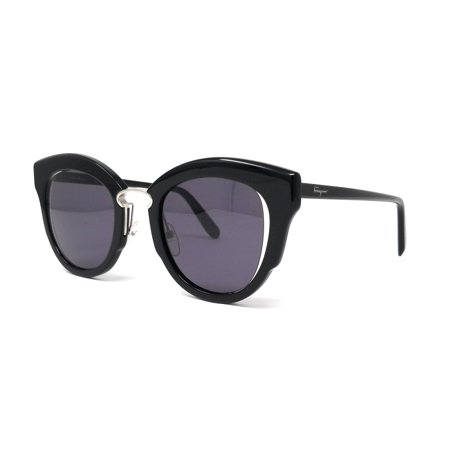 Salvatore Ferragamo SF830S Cat Eye Woman (Ferragamo Sunglasses Womens)