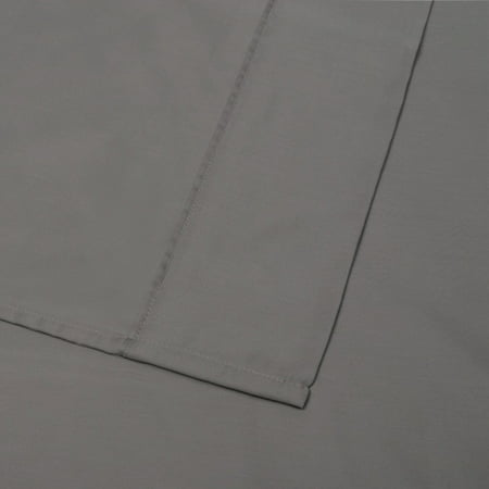 Sleep Country Essential 4 Piece Sheet Set - image 5 of 7