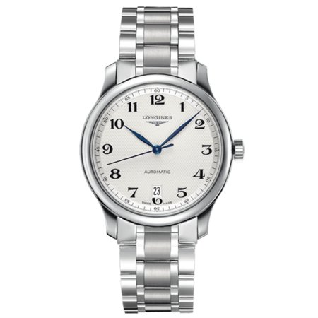 Master Collection Mens Watch L26284786