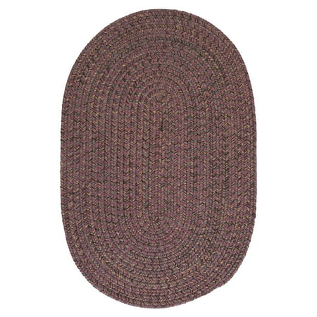 Colonial Mills Hayward Indoor Area Rug