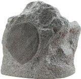 Niles RS6 Pro Weatherproof Rock Loudspeaker (Speckled Granite)