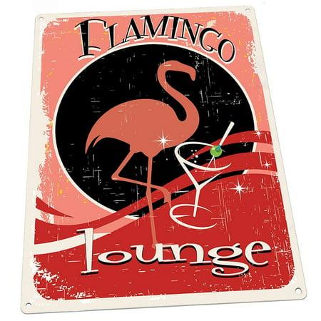 Flamingo Lounge 9