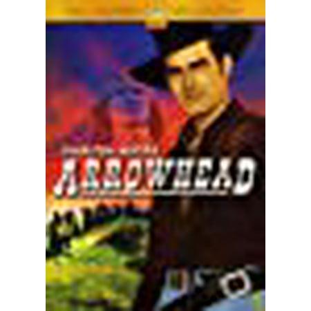 Arrowhead [DVD] - Arrowhead Mall Movies