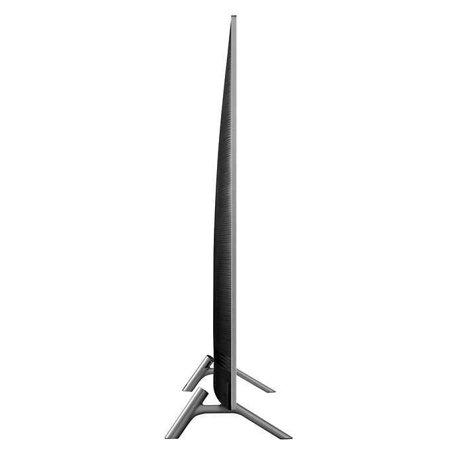 "REFURBISHED - Samsung 55"" Class (54.6"" Diag.) 4K UHD QLED LED TV (QN55Q65FN) - image 6 of 8"