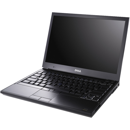 Refurbished Dell Latitude E4300 | Core Duo P9400 2.4GHz | 4GB RAM | 160GB HDD | DVDRW | Webcam | Windows 7 Pro Laptop Notebook Computer