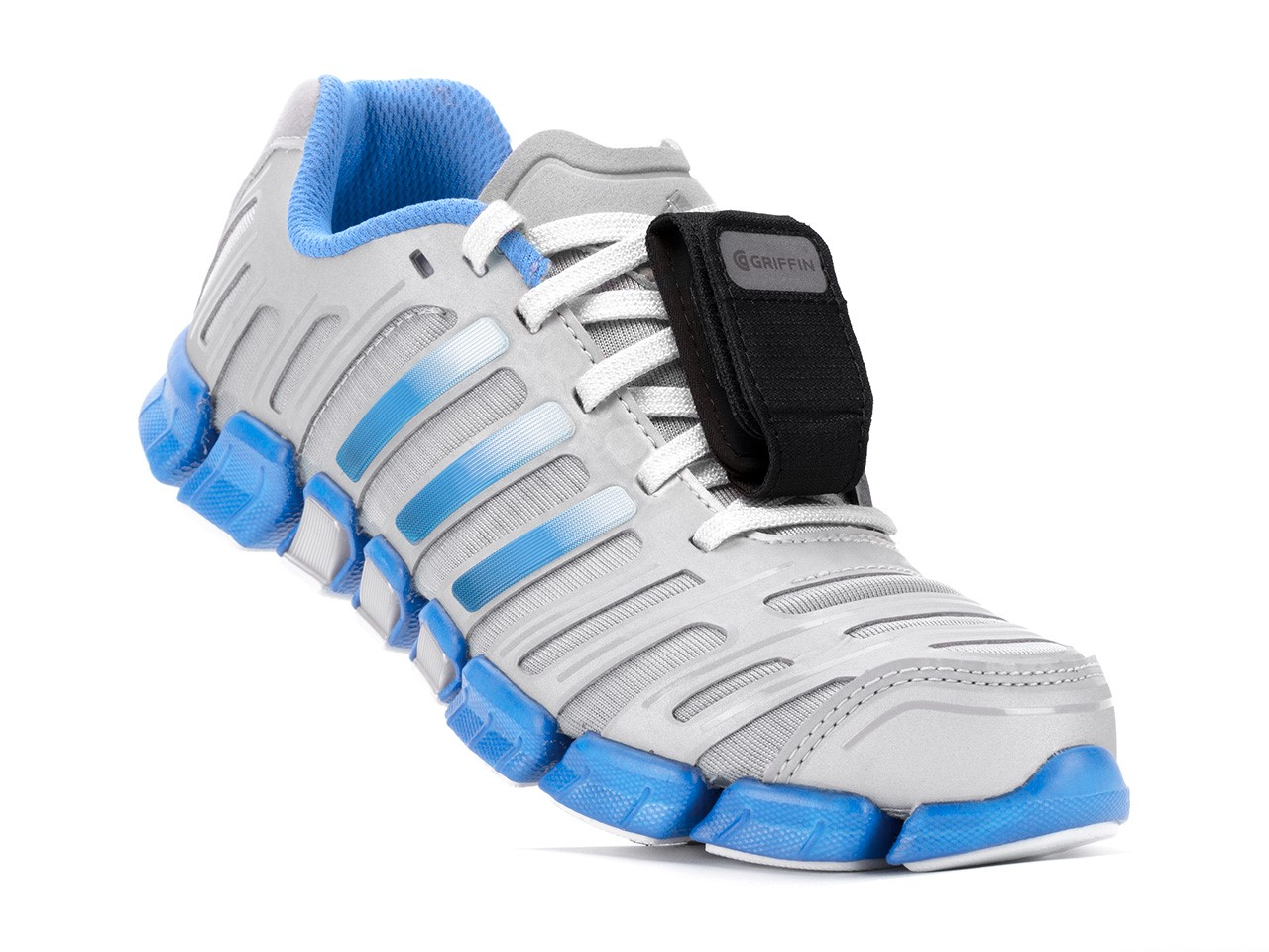Fitbit shoes