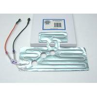 5303918301 Garage Heater Kit for Frigidaire Electrolux Refrigerators