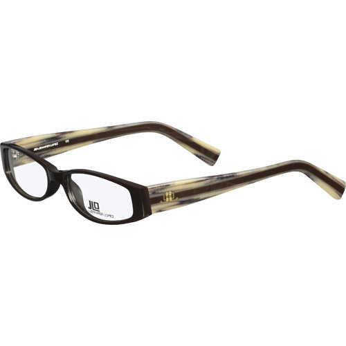 jlo chobone rx able frames walmart