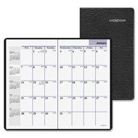 At-A-Glance DayMinder Monthly Pocket Planner