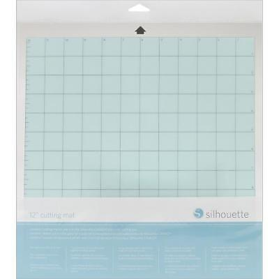 "Silhouette Cameo Cutting Mat-12""X12"" 1 Piece(s)"