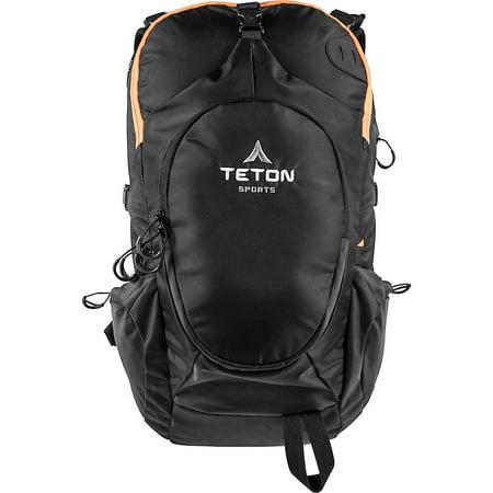 teton-sports-rock-1800-backpack by teton-sports