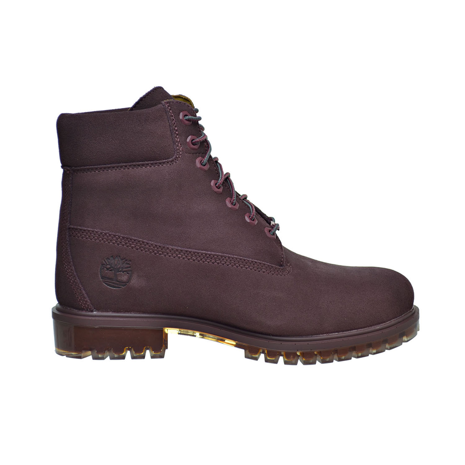 Click here to buy Timberland 6 Inch Men