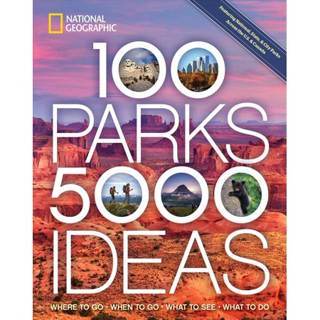 Do It Yourself Costume Ideas For Adults (100 parks, 5,000 ideas : where to go, when to go, what to see, what to do:)