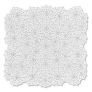 Heritage Lace Spider Web Table Topper