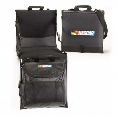 Bsi Products Inc  11760 Cooler Cushion With Seat Back   Nascar