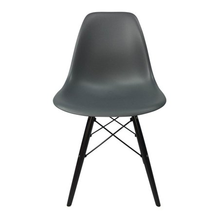 DSW Eiffel Chair - Reproduction - image 1 de 34