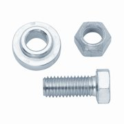 Fulton 0933325S00 Bolt-On Hardware Kit