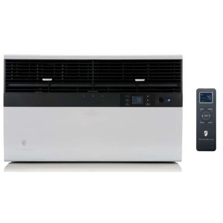 Ss10n10c 26  Kuhl Series Energy Star  Air Conditioner With 10000 Cooling Btu  300 Cfm  Commercial Grade  Remote Controller And Moisture Removal