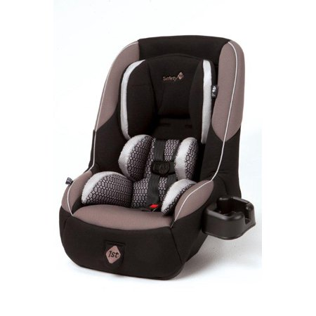 Safety 1st Guide Baby 65 Convertible Compact Car Seat