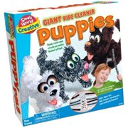 Littlest Pet Shop Animals Stickers - Party Favors - 75 per Pack