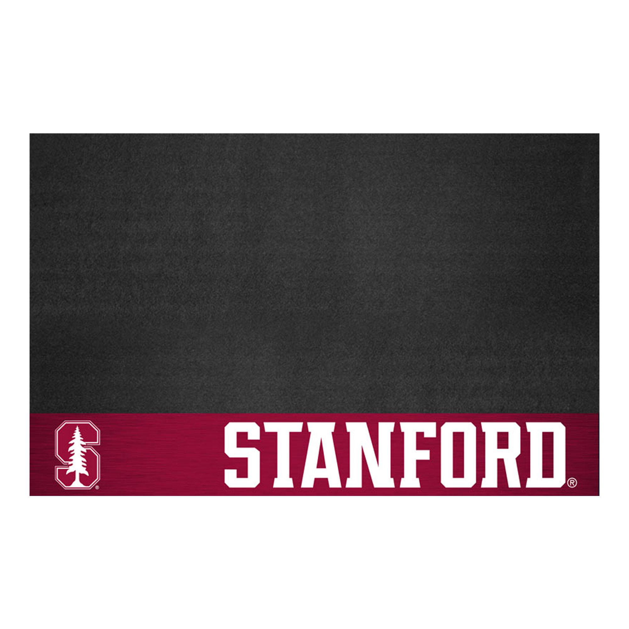 "Stanford Grill Mat 26""x42"""