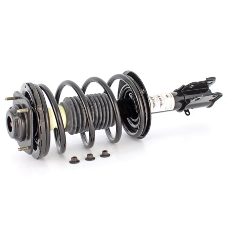 Unity Automotive 11350 Front Complete Strut Assembly 2000-2005 Dodge (Dodge Neon Tuners)