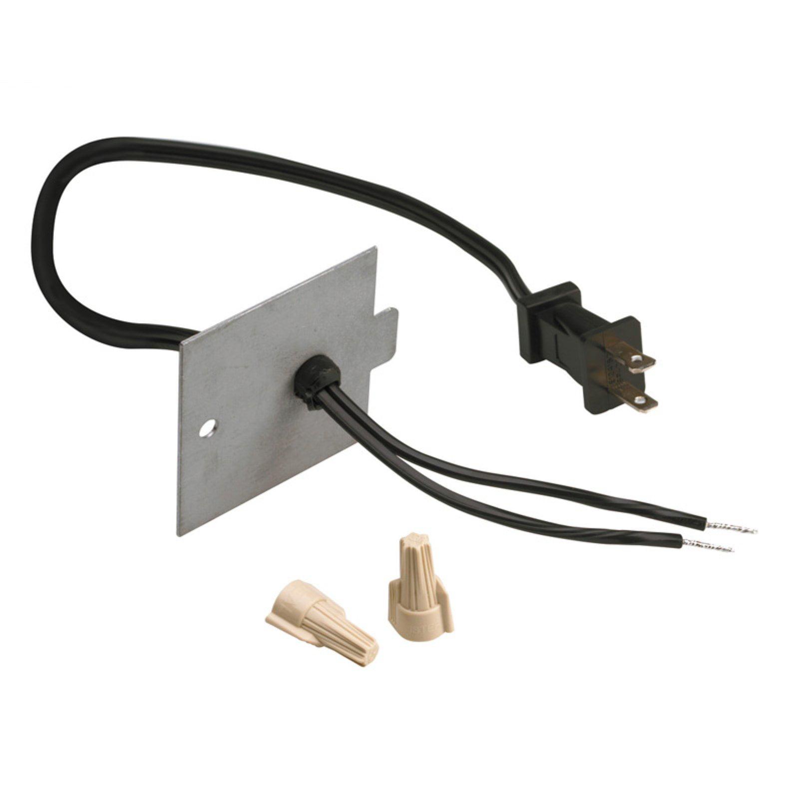 Dimplex Accessories Kit for 120V Firebox