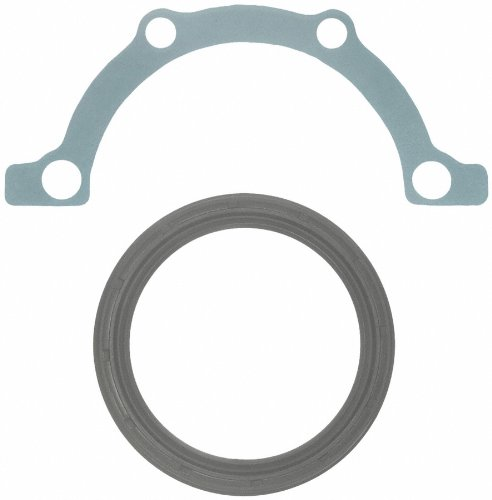 Fel-Pro BS40542  Bearing Set