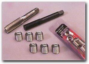 1221-MMK Metric Thread Repair Kit Thread Kits
