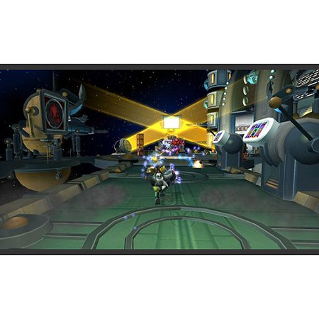 Image of Ratchet & Clank Collection