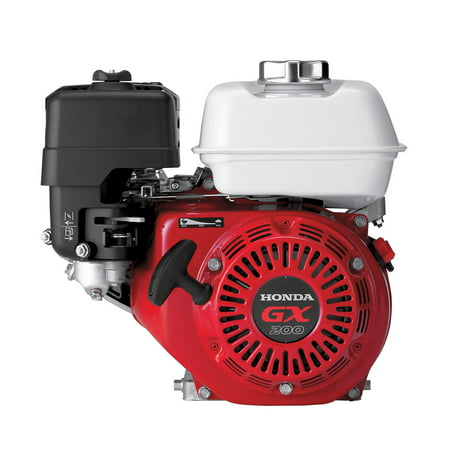 Simpson Cleaning ALH3228-S 3,400 PSI 2.5 GPM 196cc Gas Honda Engine Power