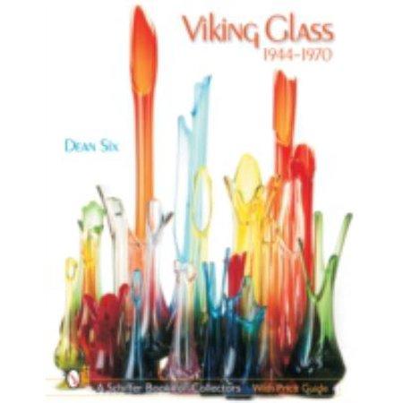 Viking Glass 1944-1970