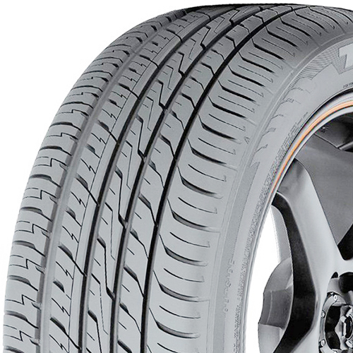 Toyo Proxes 4 Plus 245/40R20 99W XL BSW Performance tire
