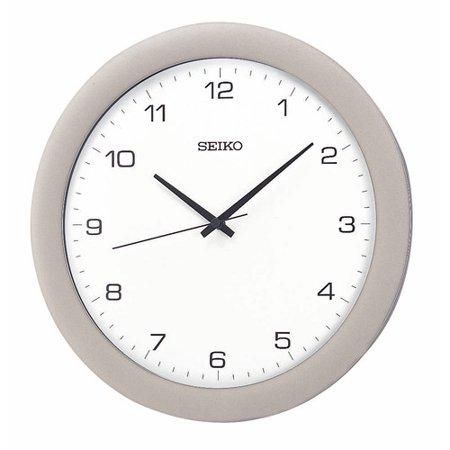 Seiko 11.75