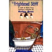 The Frightened Stiff