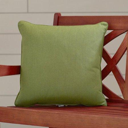 Wayfair Custom Outdoor Cushions Outdoor Throw Pillow Walmart Com