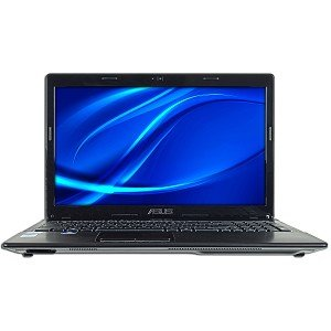 ASUS K53E NOTEBOOK BLUETOOTH DRIVER FREE