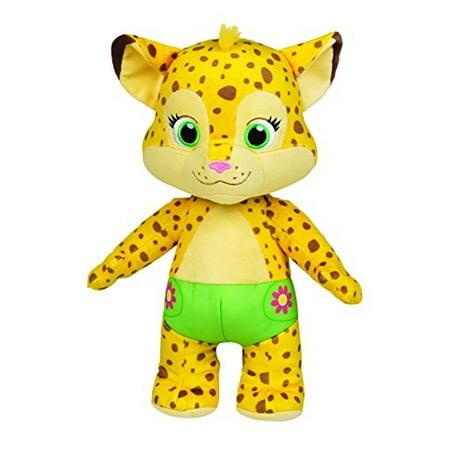 Snap Toys Word Party - Franny 7
