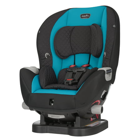 Evenflo Advanced Triumph Lx Convertible Car Seat Choose Your Color