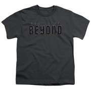 Star Trek Beyond Star Trek Beyond Big Boys Shirt