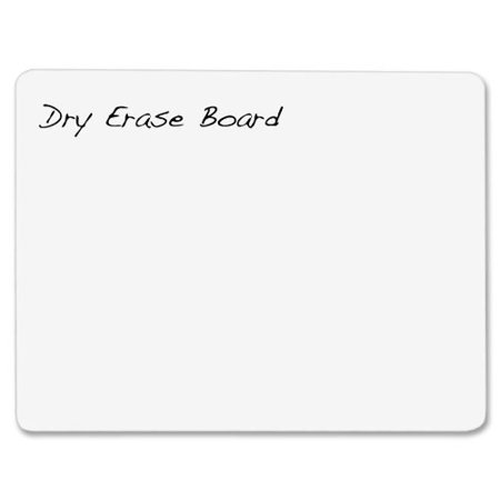 Student Dry Erase Boards - Student Dry Erase Board 9 x 12 Inchees (9881), Dry erase board is great tool for every classroom for use to practice writing By Chenille Kraft